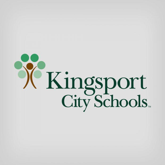 Kingsport City Schools