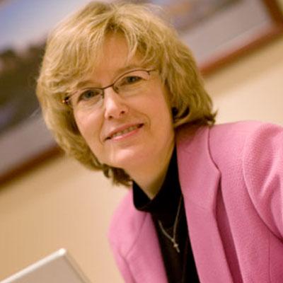 Jane Hillhouse