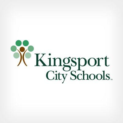 logo-kp-city-schools