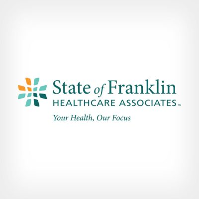 logo-state-of-franklin