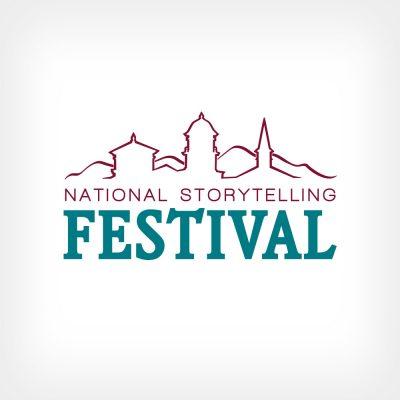 logo-storytelling-festival