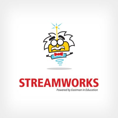 logo-streamworks