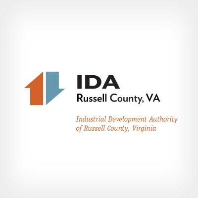 logo-IDA-russell-co
