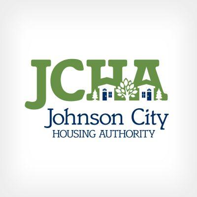 logo-JCHA