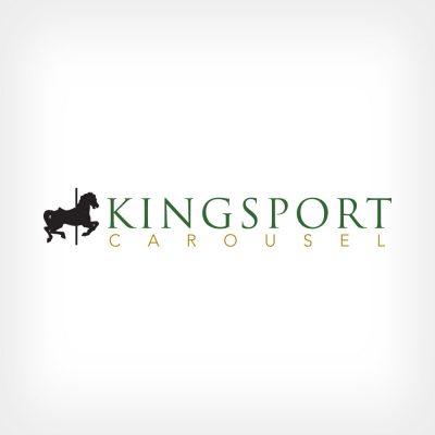 logo-KP-carousel