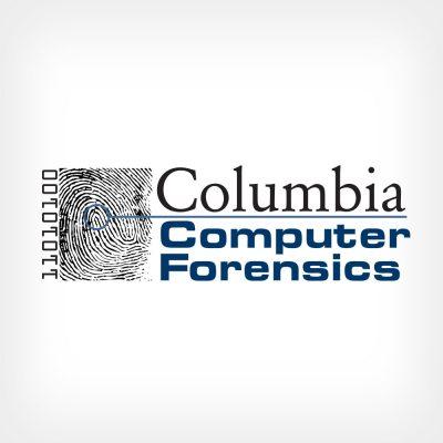 logo-computer-forensics