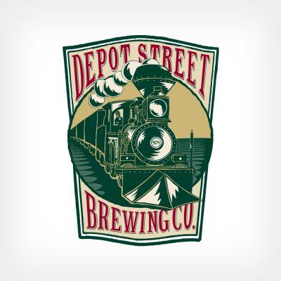 logo-depot-st
