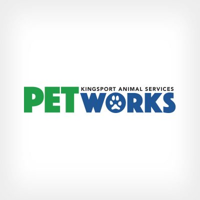 logo-petworks