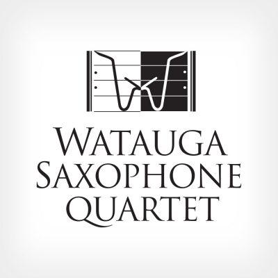 logo-watauga-sax-quartet