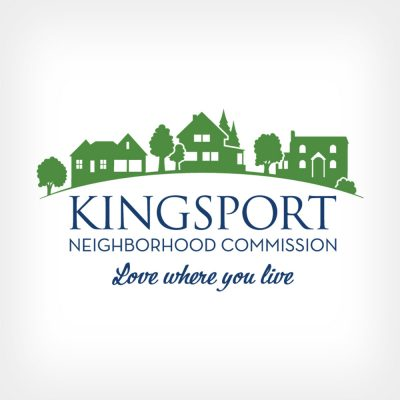 logo-KP-neighborhood