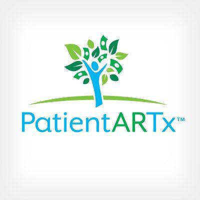 logo-PatientARTx