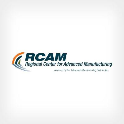 logo-RCAM2