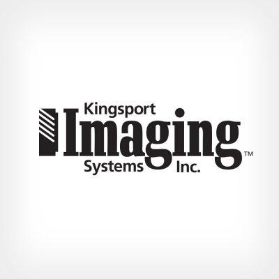 logo-kingsport-imaging2