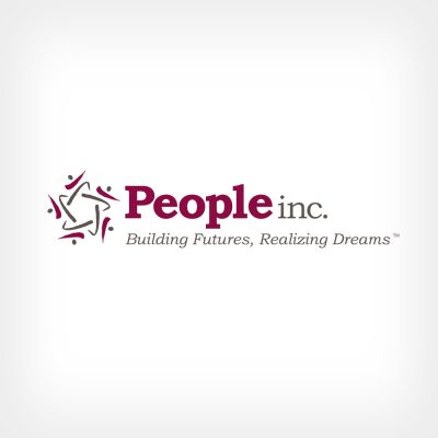logo-people-inc-h