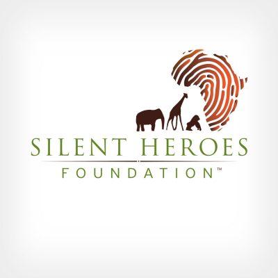 logo-silent-heroes