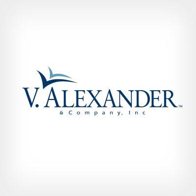 logo-v-alexander2