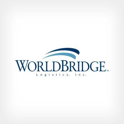 logo-worldbridge2